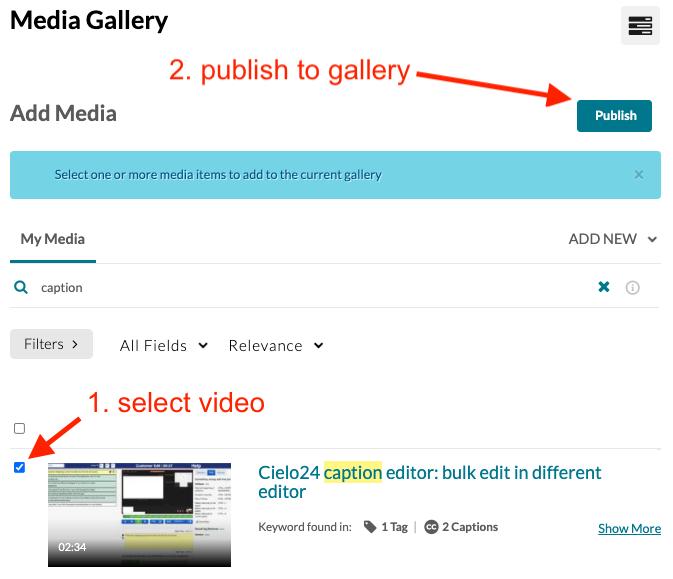 MediaGallery-addVideos