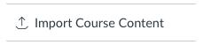 import course content link