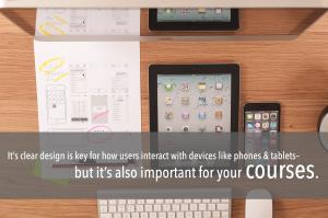 coursedesign
