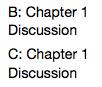 discussiongroups