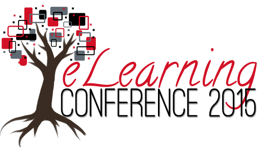 eLearning Conference 2015