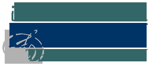 Instructional Design Technology